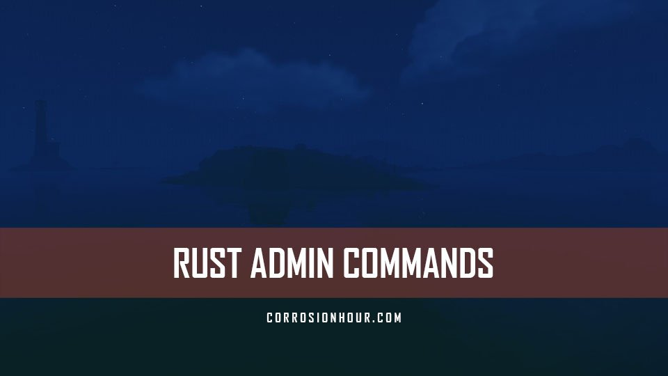 rust free download 2019