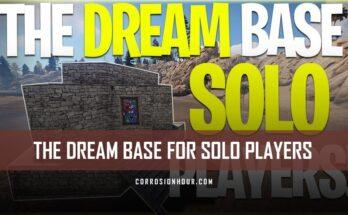 Dream Base