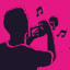 RUST Achievement Musical Maestro