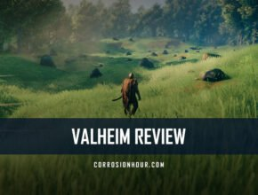 Valheim Review