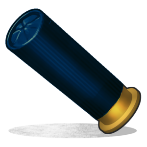 icon for rust item 12 gauge incendiary shell