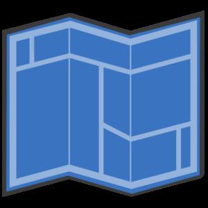 RUST Blueprint