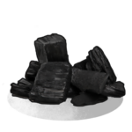 icon of rust item charcoal