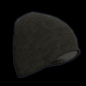 RUST Beenie Hat