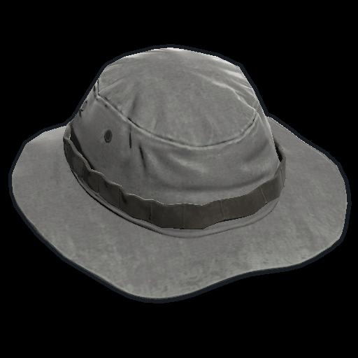 image of rust item Boonie Hat