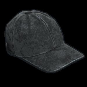 RUST Baseball Cap