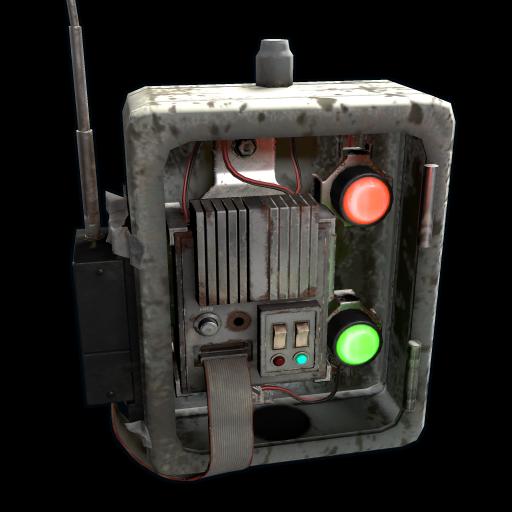image of rust item Smart Switch