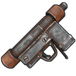 icon of rust item smg body