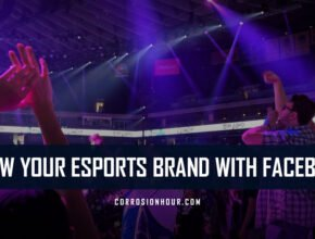How to Grow Your eSports Brand with Facebook